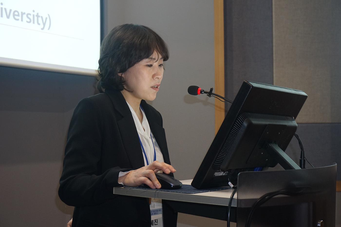 제4회 피부과 전문의를 위한 건선치료 세미나 사진 (4) .JPG