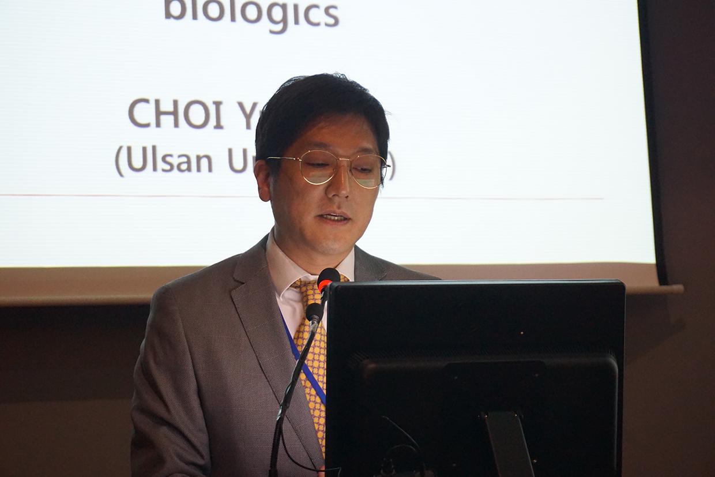 제 7회 생물학적제제 심포지엄 (7).JPG